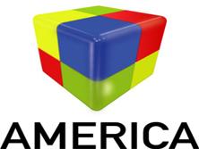 24761_america-tv-logo-d24com