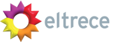 logos_v68